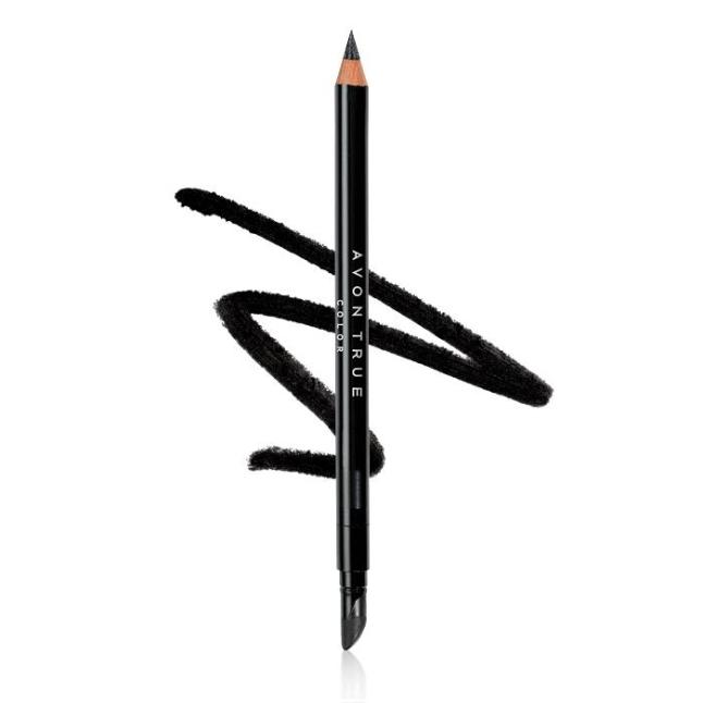 Avon's True Color Kohl Eye Liner