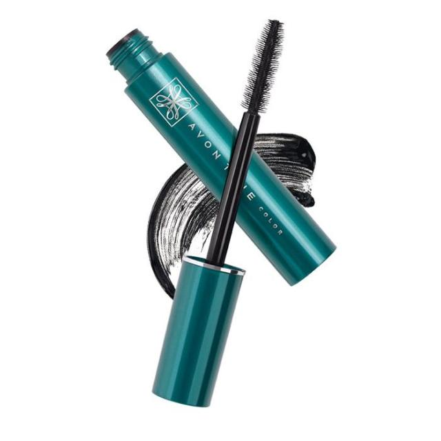 SuperShock Volumizing Mascara