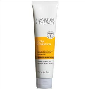Avon's Moisture Therapy Ultra Hydration