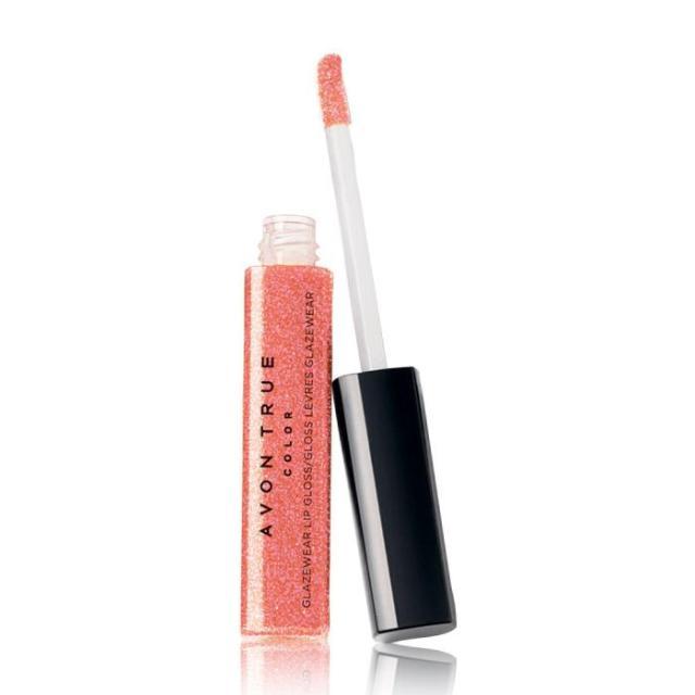 Avon True Color Glazewear Lip Gloss
