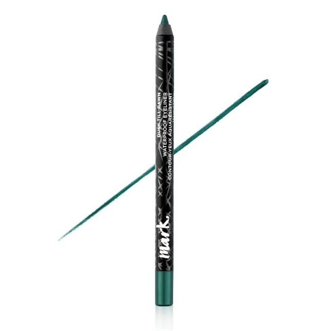 mark. By Avon Dusk Till Dawn Waterproof Eyeliner