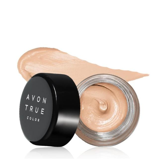 Avon True Color Eyeshadow Primer