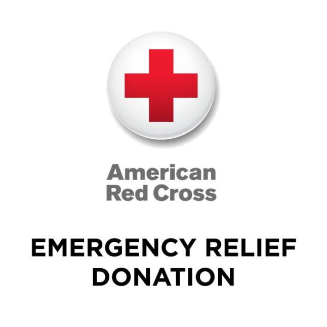 Emergency Relief Donation