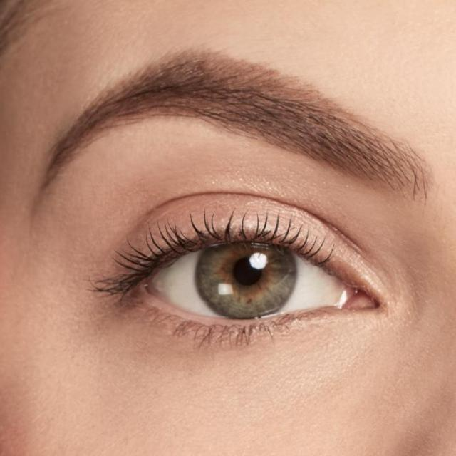 Avon True Color Fiber Full Eyebrow Gel