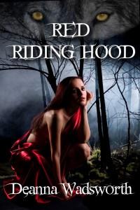 RedRidingHood_LARGE