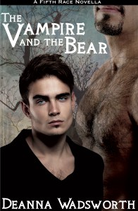 The-Vampire-and-the-Bear