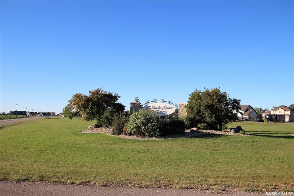 $99,000102 Lakeview WAYOrkney Rm No. 244, Saskatchewan S3N 0Y8
