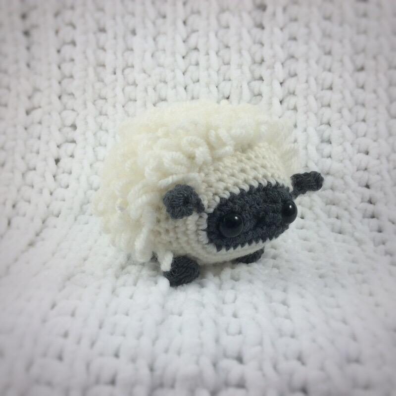 Toys | Tiger Stuffed Animal | Handmade Toy | Crochetty Rose | 800x800