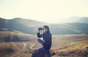 binoculars prisms BAK4 vs BAK7