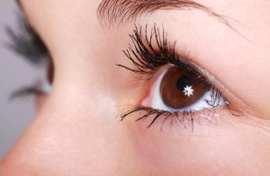 excessive use of binoculars effect on eyes