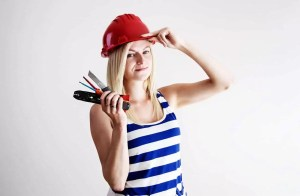 Top repair services for binoculars