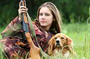 top hunting clubs in the US