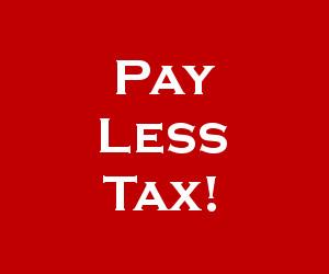 paylesstaxjpg