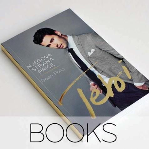 books_Tebi