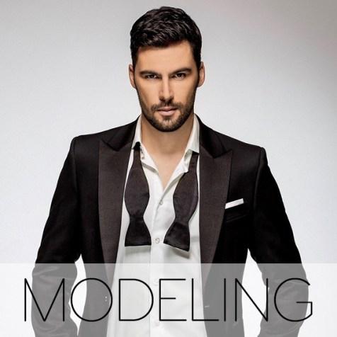 galerija_kocka_modeling