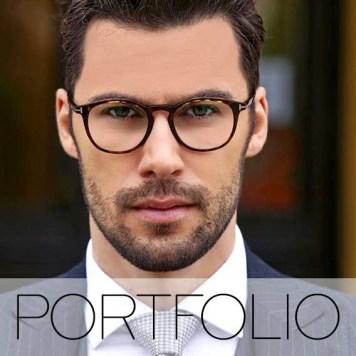 portfolio_dean_pelic_gallery