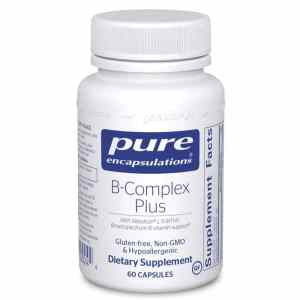 b-complex-plus-PEC_60 Caps