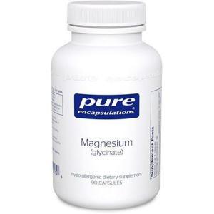 magnesium-glycinate-PEC_90 Capsules