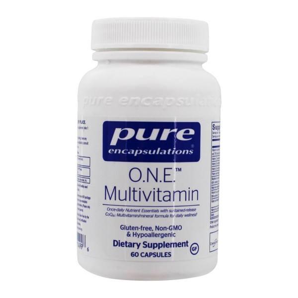 one-multivitamin-PEC_60 Capsules