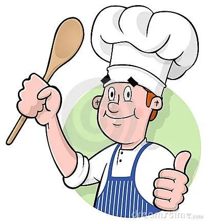 cartoon-chef-logo-18391569.jpg?fit=400%2C431&ssl=1