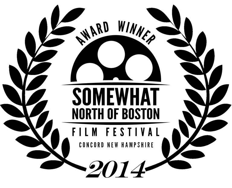 The Convict wins Best Short Drama at SNOB Film Festival
