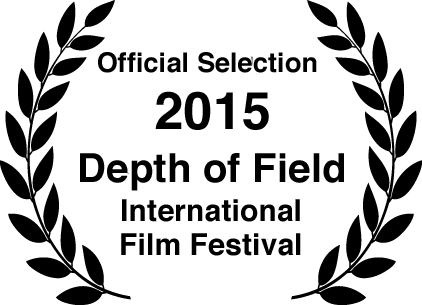 Fairies named 2015 Depth of Field official selection