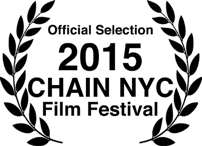 Fairies an official selection of Chain NYC FF