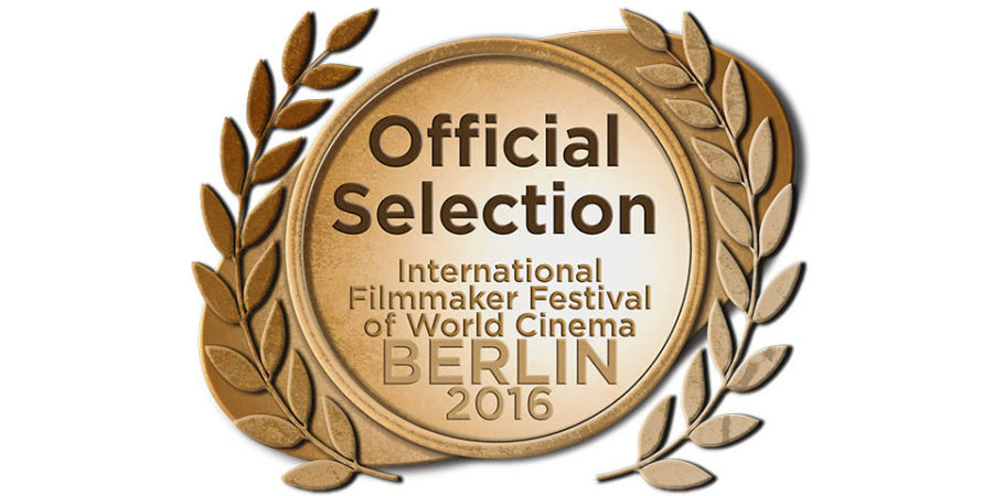 Here Lies Joe at Berlin Film Festival, Receives Best Actor Nomination