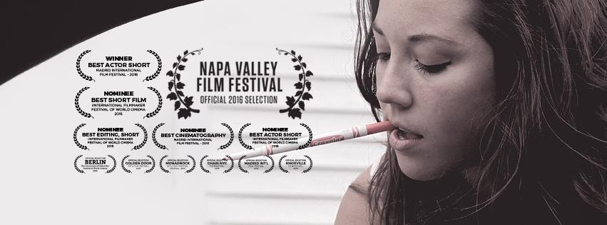 Napa Valley Film Festival selects Here Lies Joe