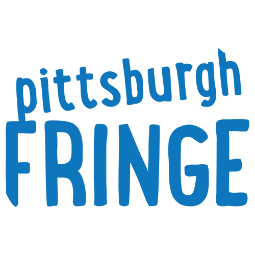 Voice of Authority going to Pittsburgh Fringe Festival in April 2018