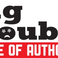 Big Trouble very short storytelling series by Dean Temple