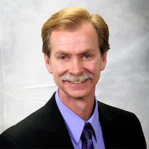 Dr. Dean D. Worthingstun