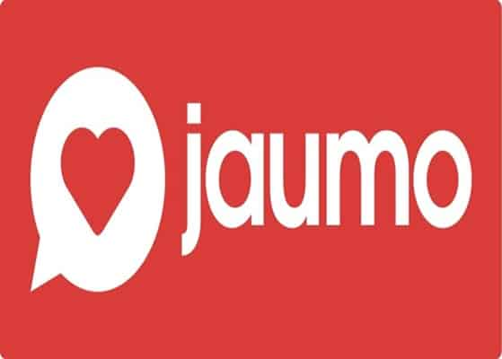 Jaumo Dating Review