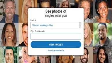 Match.com Dating Reviews