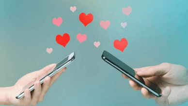 Top Best Online Dating App Sites In USA