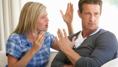 Signs that your Marriage Is Over
