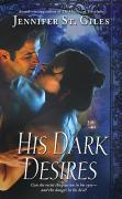 His Dark Desires