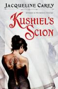 Kushiel's Scion