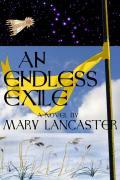 big_Lancaster-Exile.jpg