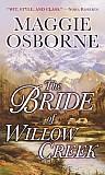 Bride of Willow Creek