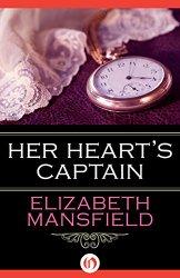 her heart's captain_