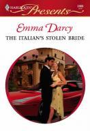 Italian's Stolen Bride