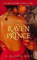 the leopard prince hoyt elizabeth