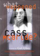 What Happened to Cass McBride