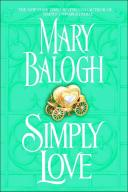 balogh-simply-love.jpg