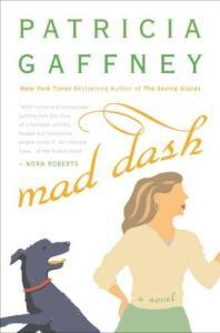 Patricia Gaffney Mad Dash