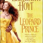 The Leopard Prince by Elizabeth Hoyt