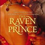 Raven Prince by Elizabeth Hoyt