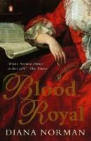 blood-royal.jpg