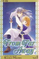 FFA_cover